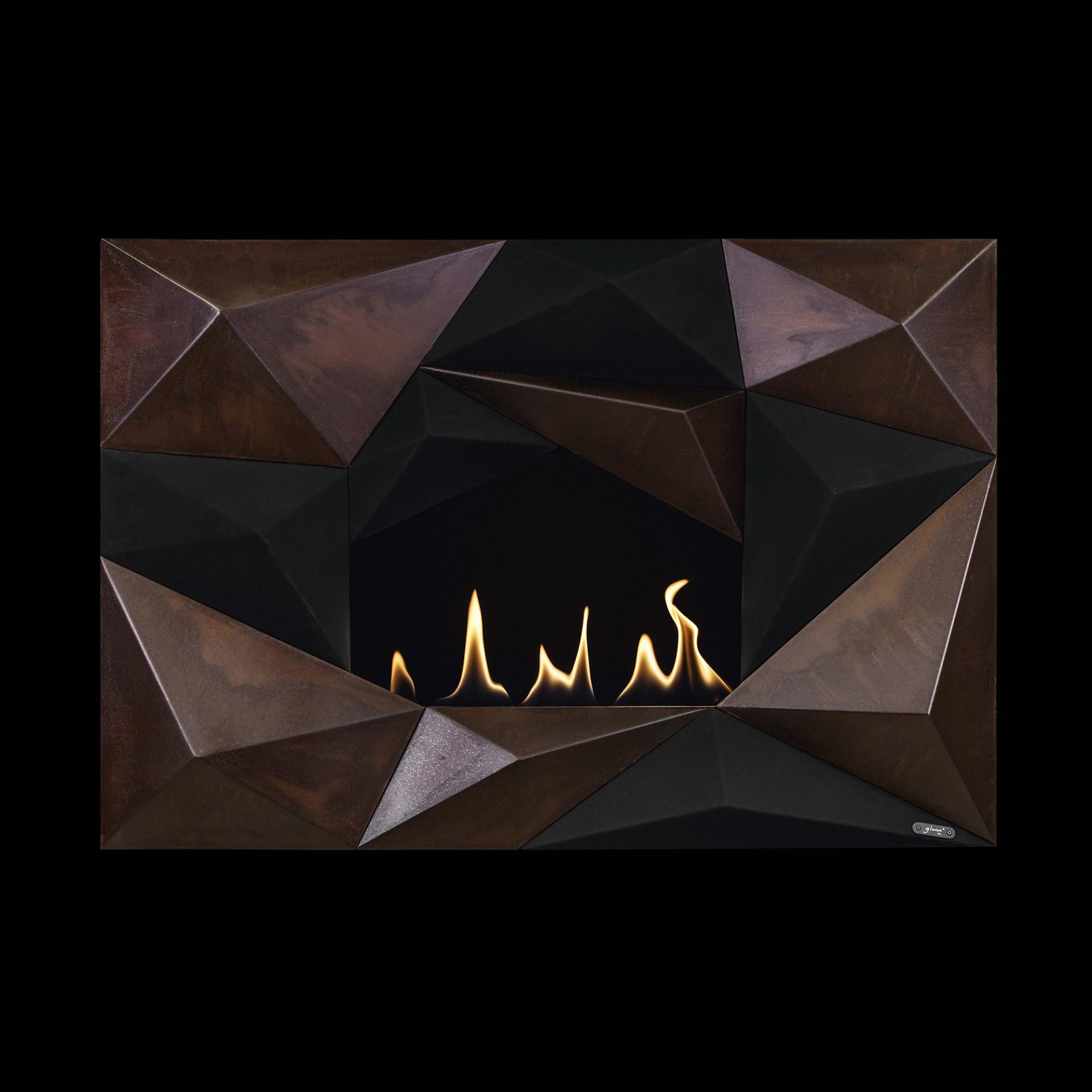 Plaisir du feu